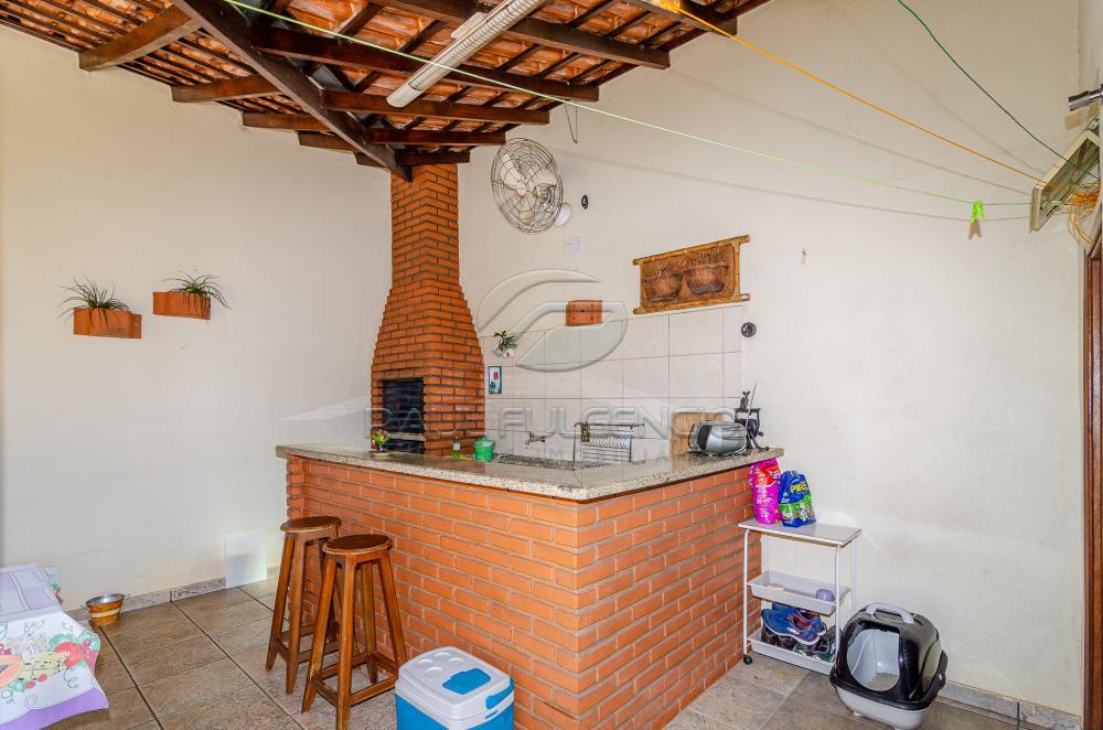 Comprar Casa / Térrea em Londrina apenas R$ 470.000,00 - Foto 18