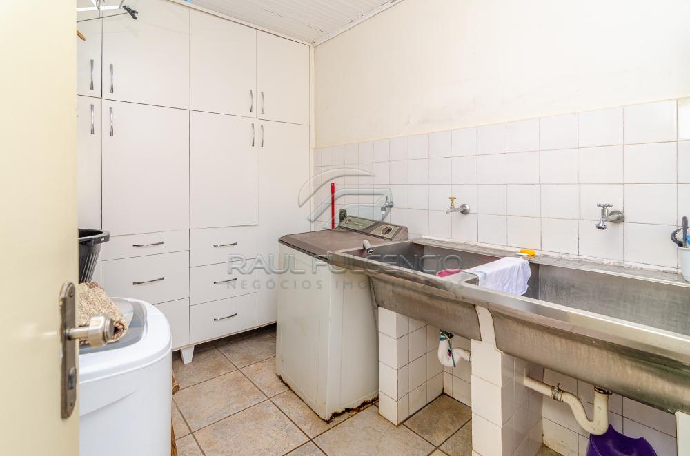 Comprar Casa / Térrea em Londrina apenas R$ 470.000,00 - Foto 21