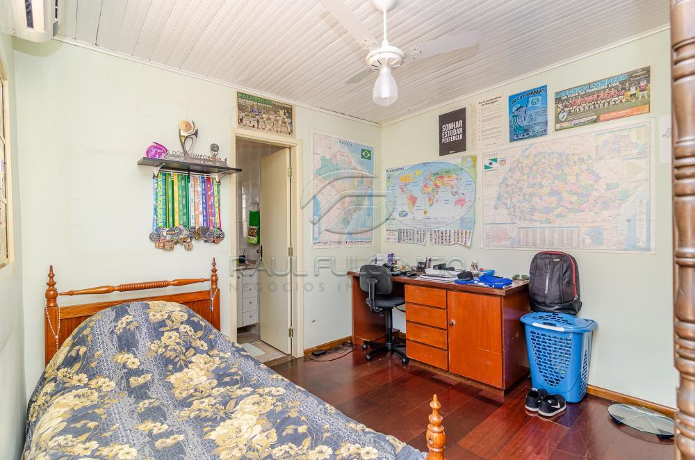 Comprar Casa / Térrea em Londrina apenas R$ 470.000,00 - Foto 11