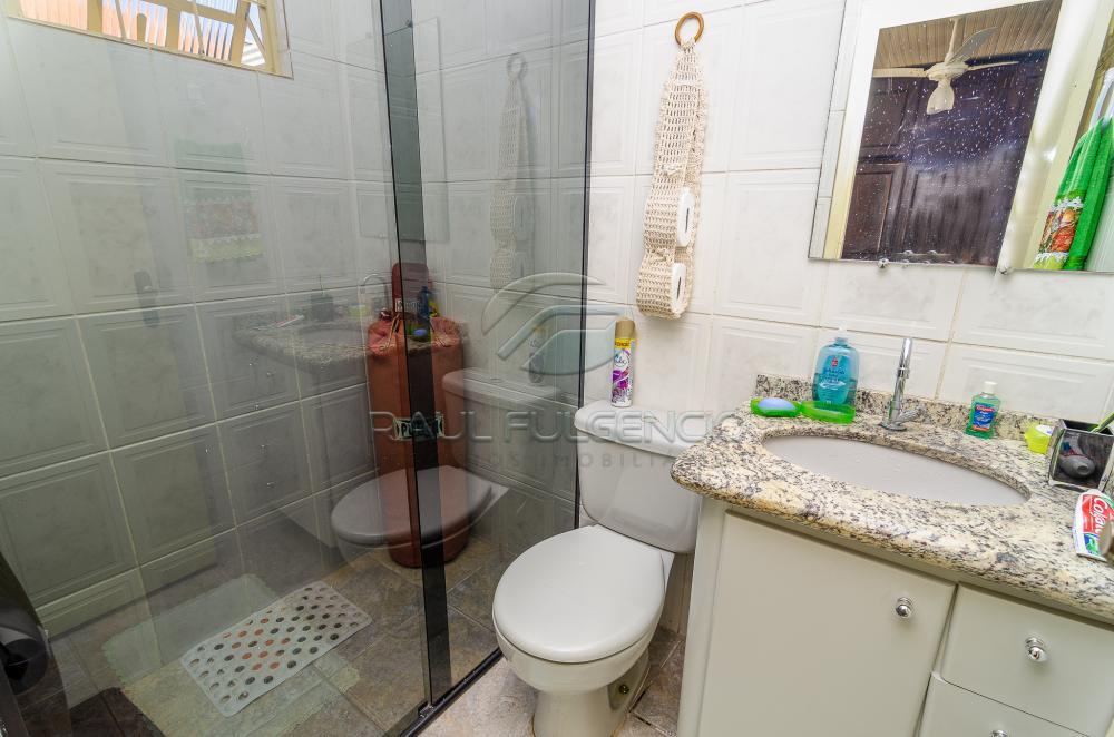 Comprar Casa / Térrea em Londrina apenas R$ 470.000,00 - Foto 12