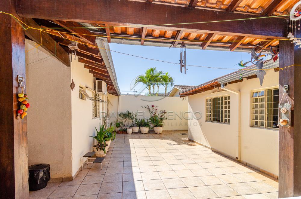 Comprar Casa / Térrea em Londrina apenas R$ 470.000,00 - Foto 19