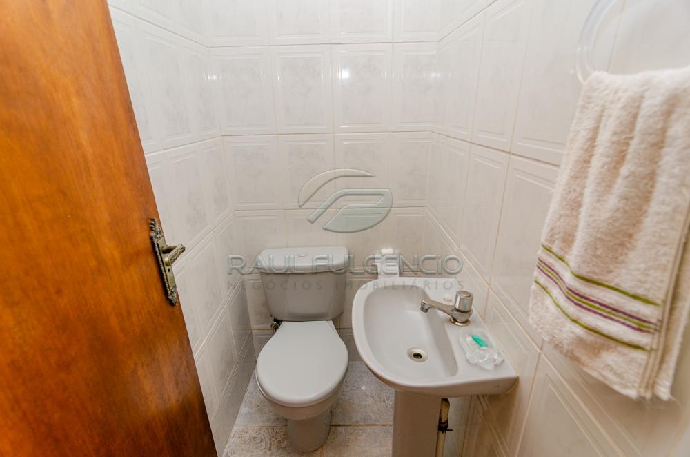 Comprar Casa / Térrea em Londrina apenas R$ 470.000,00 - Foto 22