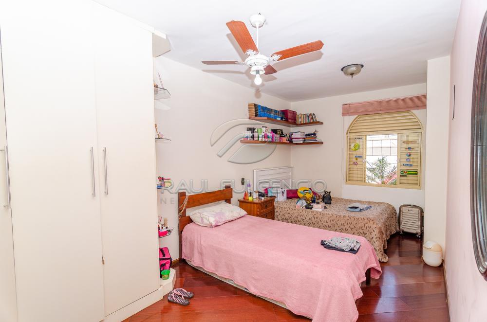 Comprar Casa / Térrea em Londrina apenas R$ 470.000,00 - Foto 13