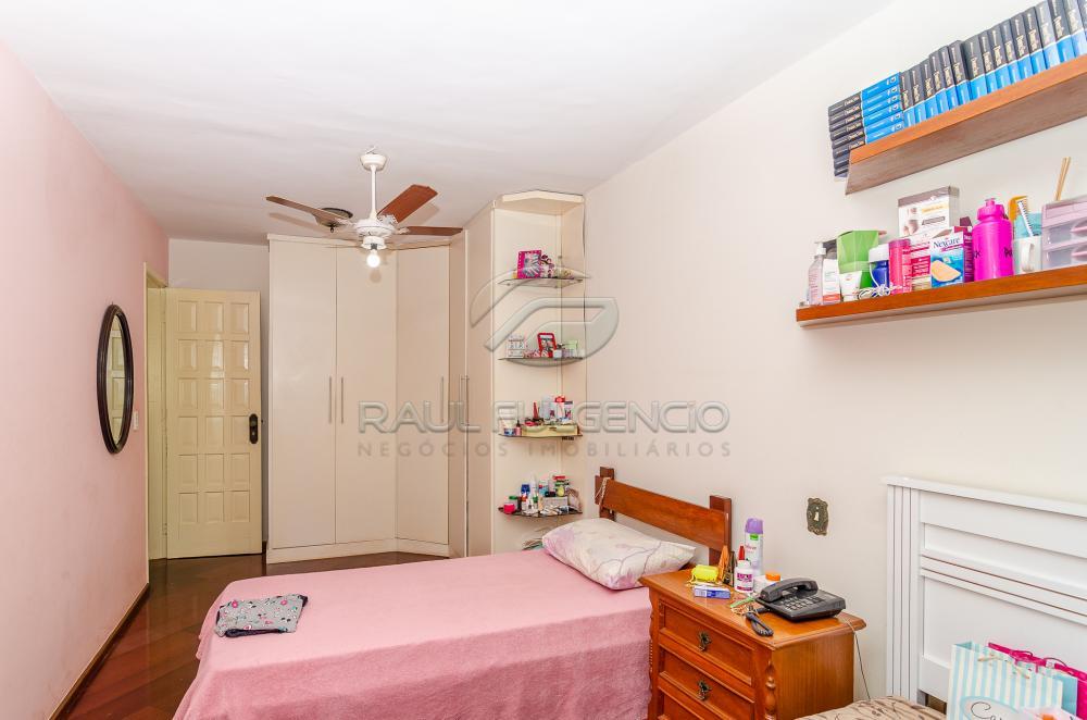 Comprar Casa / Térrea em Londrina apenas R$ 470.000,00 - Foto 14