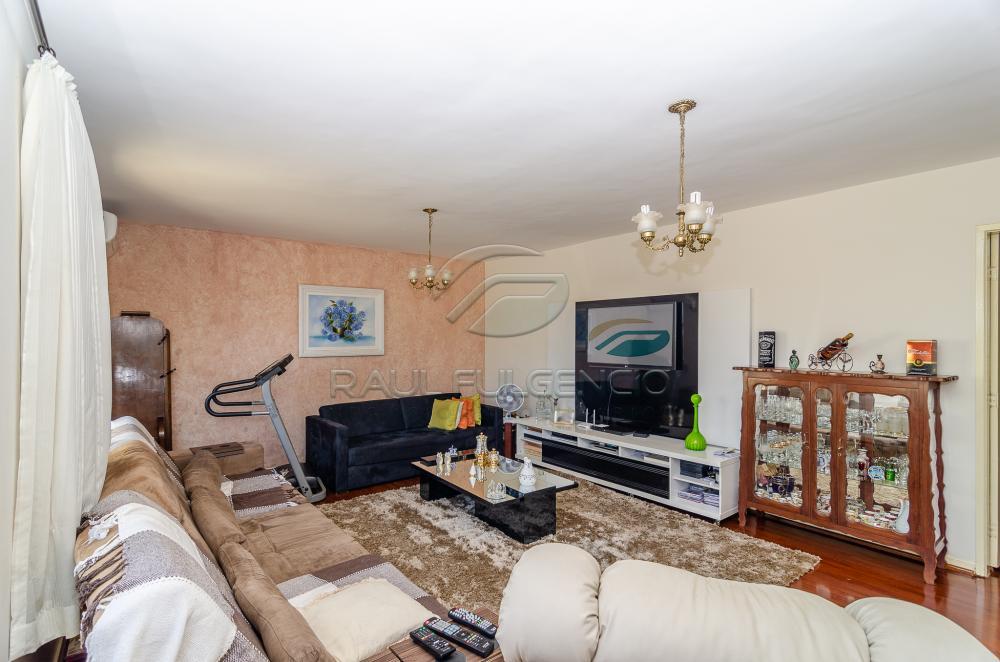 Comprar Casa / Térrea em Londrina apenas R$ 470.000,00 - Foto 3