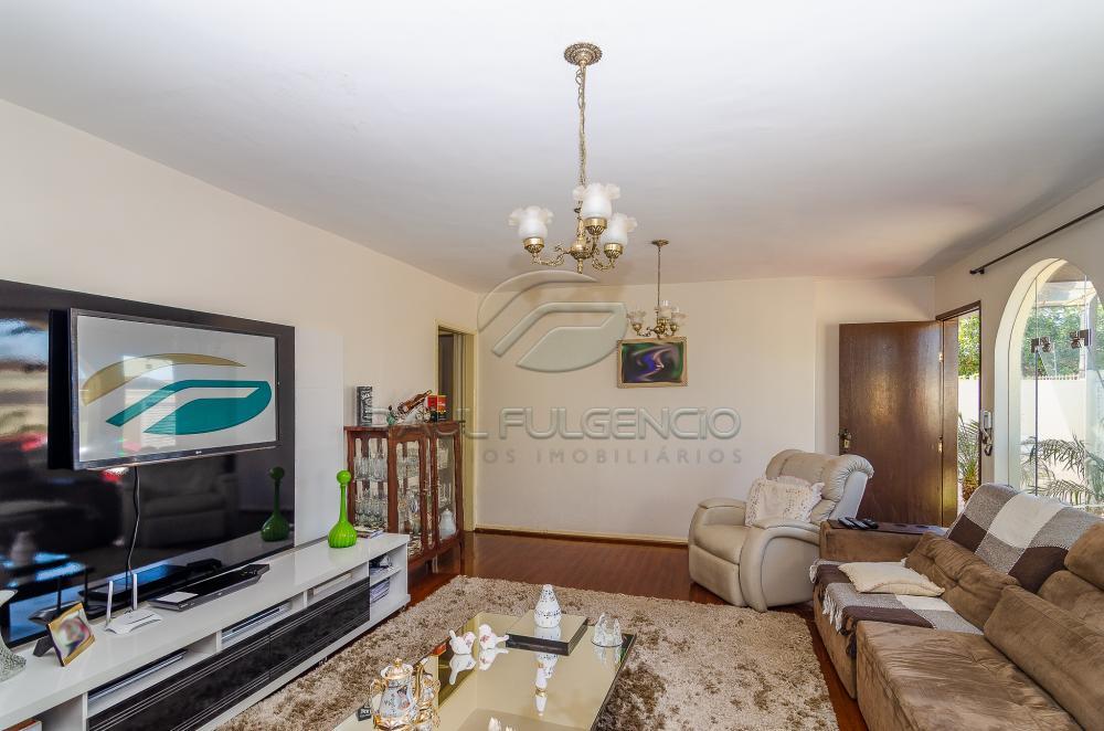 Comprar Casa / Térrea em Londrina apenas R$ 470.000,00 - Foto 2