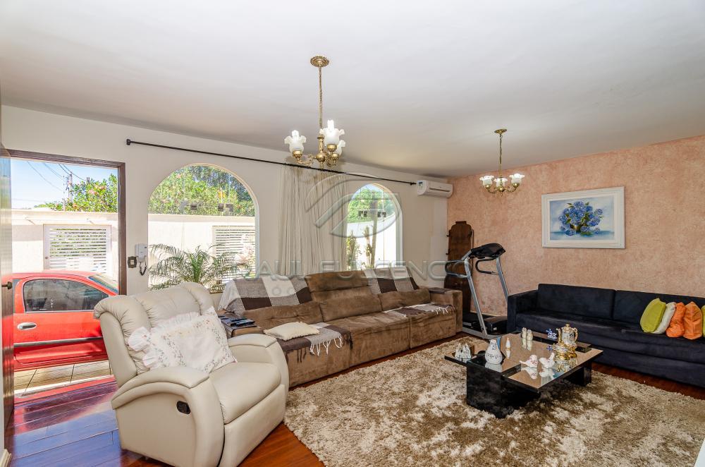 Comprar Casa / Térrea em Londrina apenas R$ 470.000,00 - Foto 1