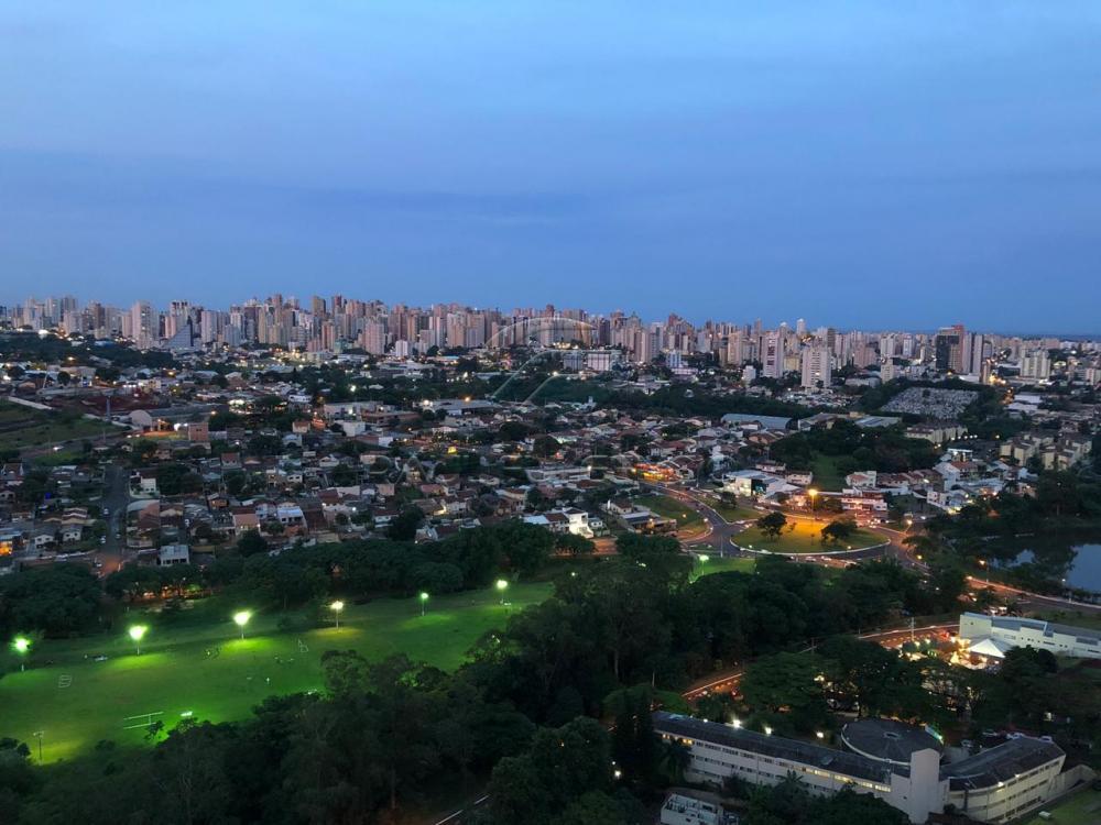 Comprar Apartamento / Padrão em Londrina apenas R$ 1.290.000,00 - Foto 1