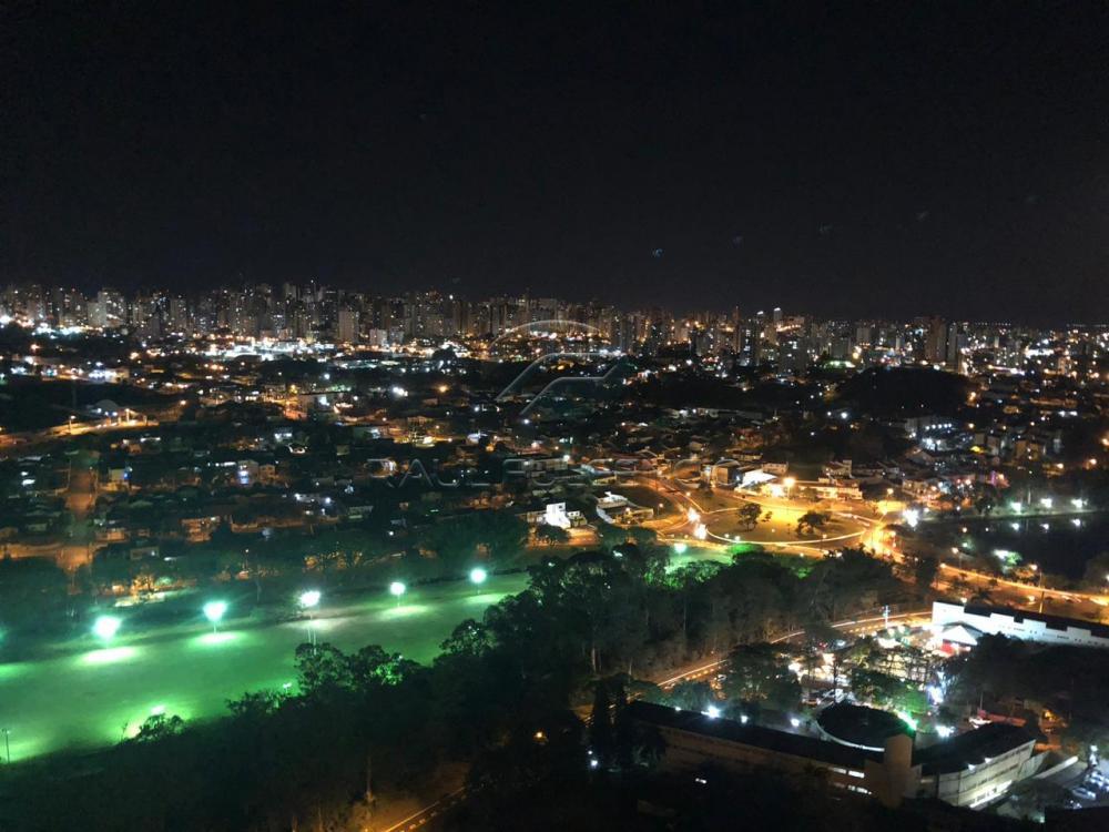 Comprar Apartamento / Padrão em Londrina apenas R$ 1.290.000,00 - Foto 2
