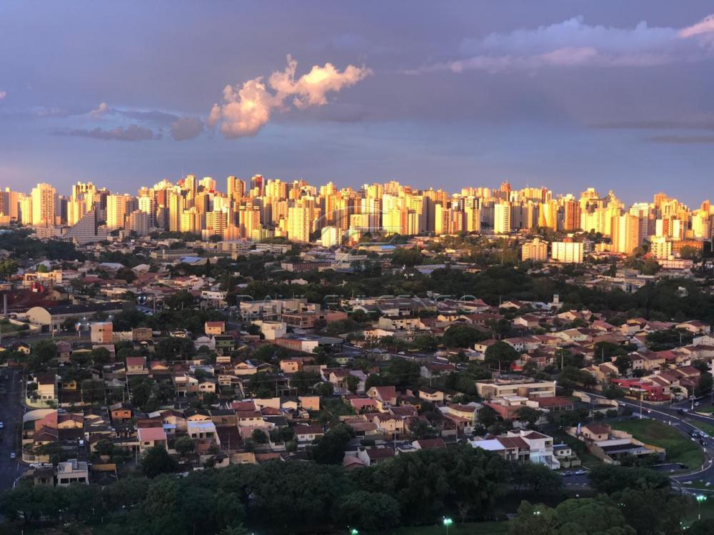Comprar Apartamento / Padrão em Londrina apenas R$ 1.290.000,00 - Foto 3