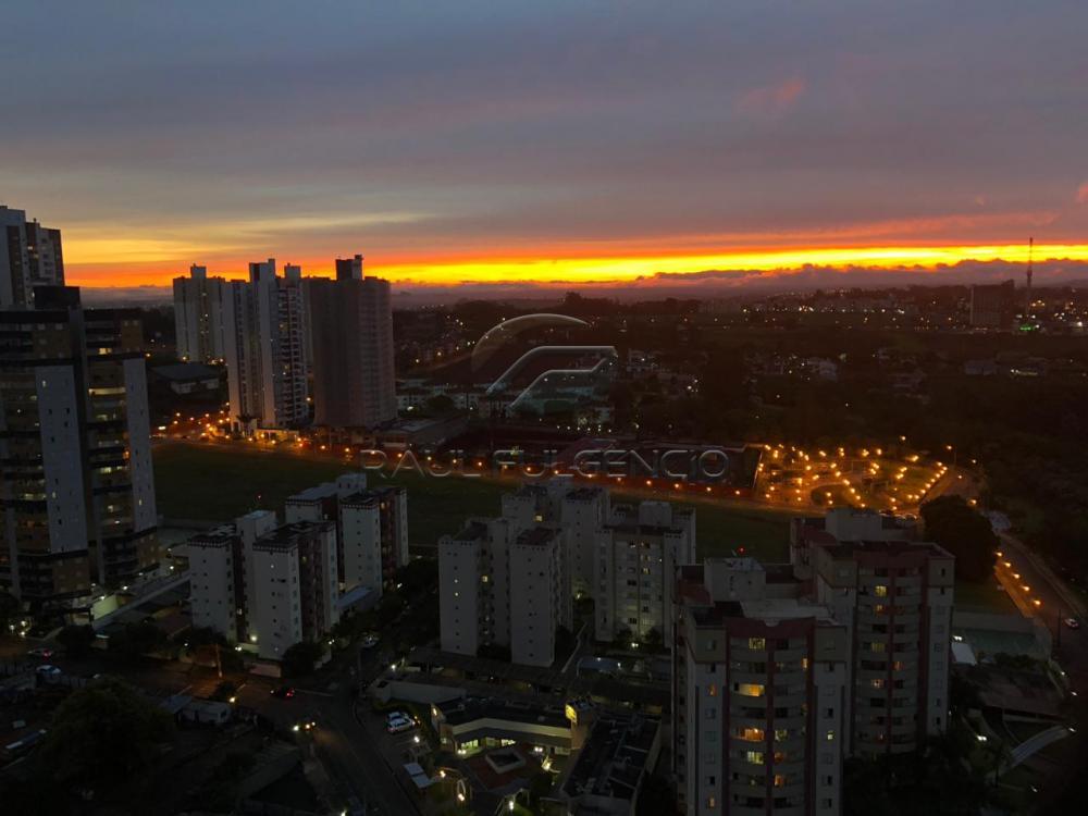 Comprar Apartamento / Padrão em Londrina apenas R$ 1.290.000,00 - Foto 4