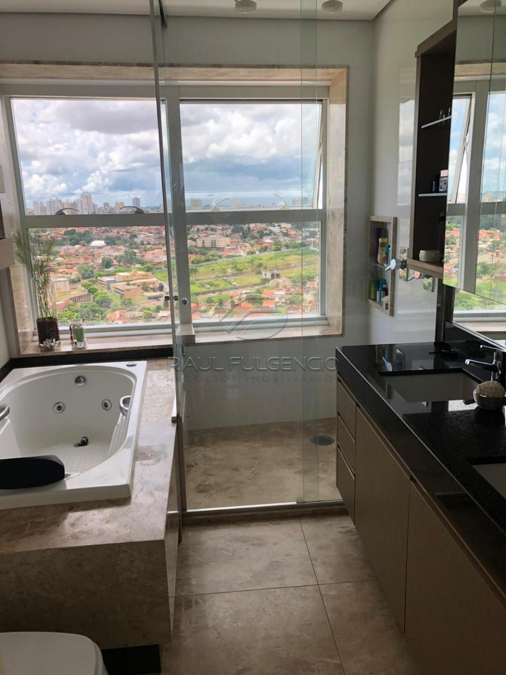Comprar Apartamento / Padrão em Londrina apenas R$ 1.290.000,00 - Foto 12