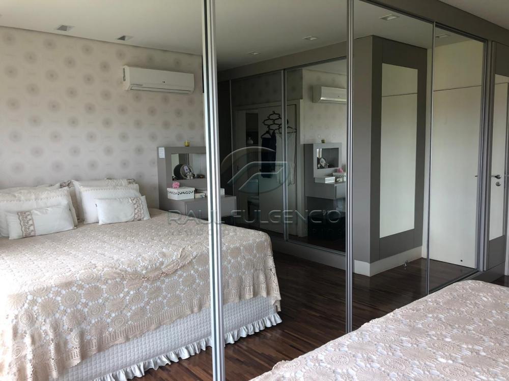 Comprar Apartamento / Padrão em Londrina apenas R$ 1.290.000,00 - Foto 8