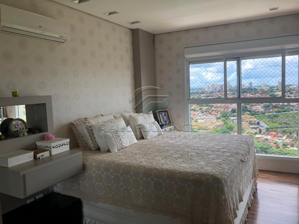 Comprar Apartamento / Padrão em Londrina apenas R$ 1.290.000,00 - Foto 9