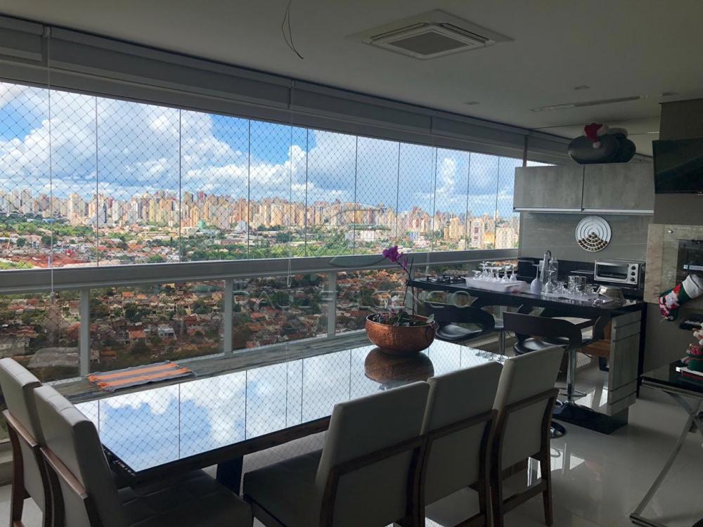 Comprar Apartamento / Padrão em Londrina apenas R$ 1.290.000,00 - Foto 5