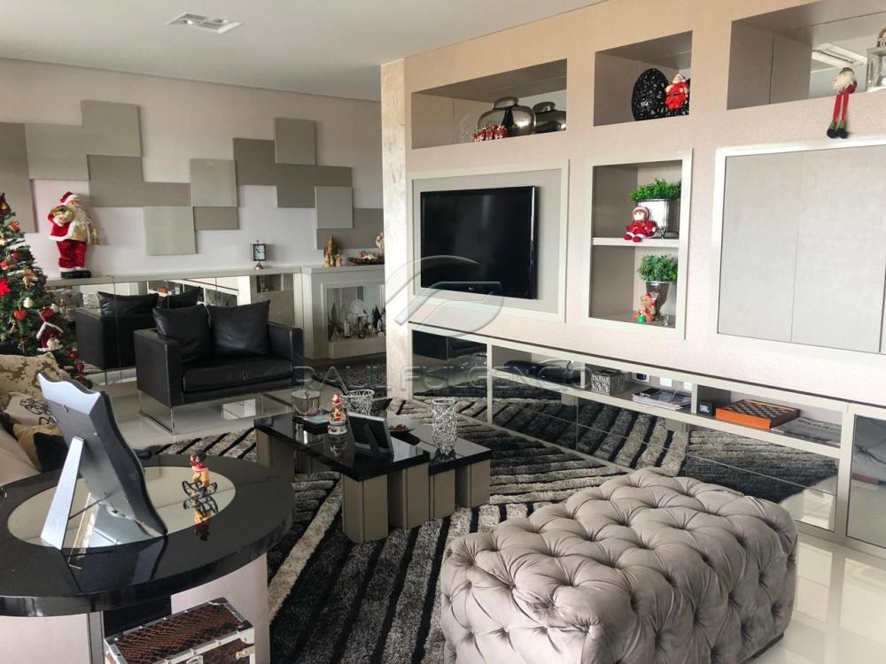 Comprar Apartamento / Padrão em Londrina apenas R$ 1.290.000,00 - Foto 6