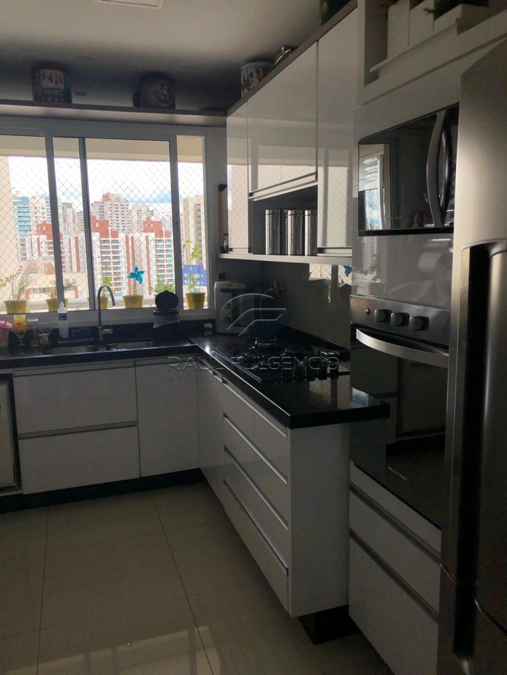 Comprar Apartamento / Padrão em Londrina apenas R$ 1.290.000,00 - Foto 11