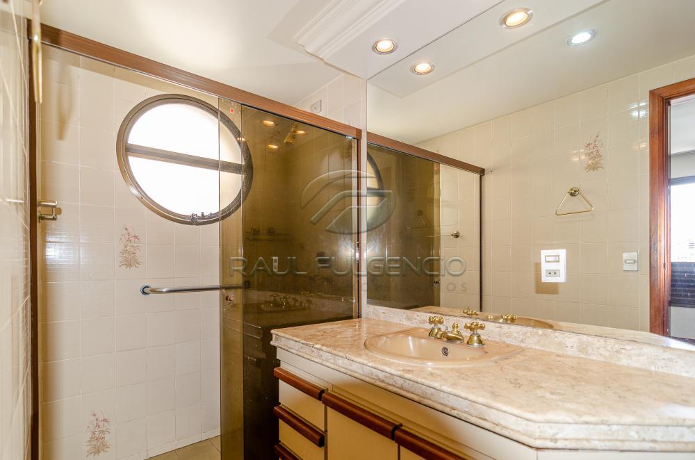 Alugar Apartamento / Padrão em Londrina apenas R$ 1.500,00 - Foto 15