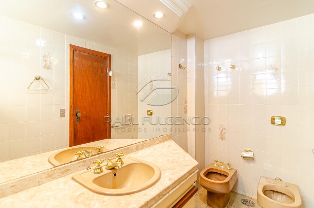 Alugar Apartamento / Padrão em Londrina apenas R$ 1.500,00 - Foto 16