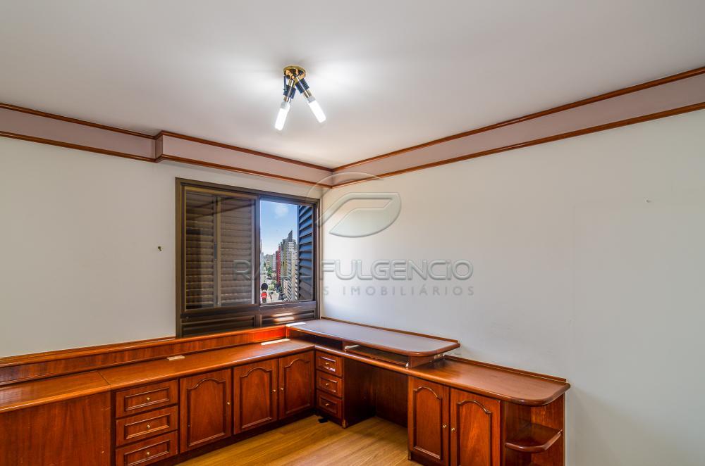 Alugar Apartamento / Padrão em Londrina apenas R$ 1.500,00 - Foto 20