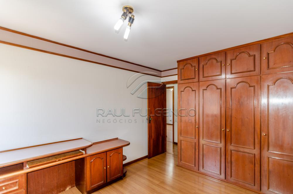 Alugar Apartamento / Padrão em Londrina apenas R$ 1.500,00 - Foto 22