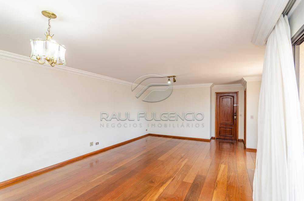 Alugar Apartamento / Padrão em Londrina apenas R$ 1.500,00 - Foto 4