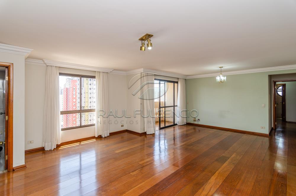 Alugar Apartamento / Padrão em Londrina apenas R$ 1.500,00 - Foto 6
