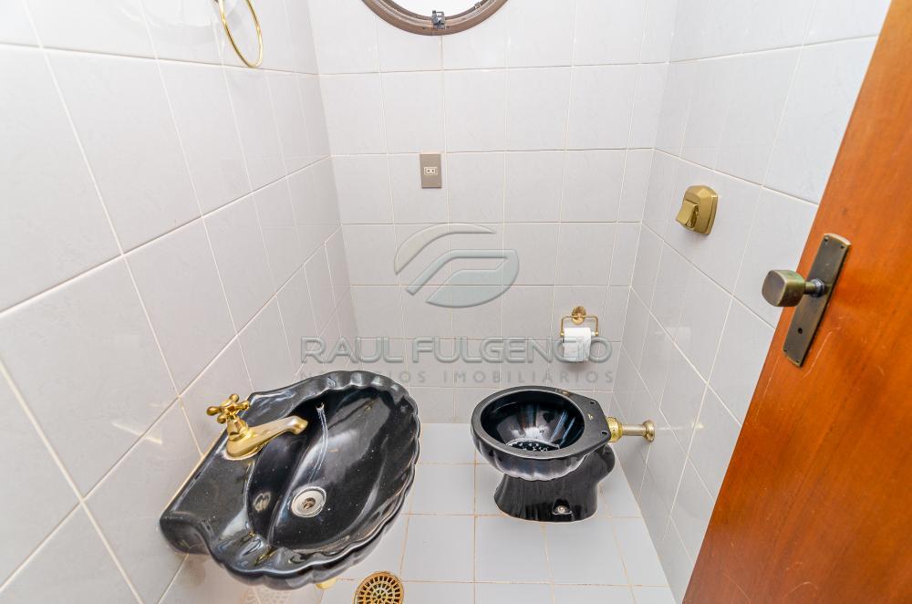 Alugar Apartamento / Padrão em Londrina apenas R$ 1.500,00 - Foto 11