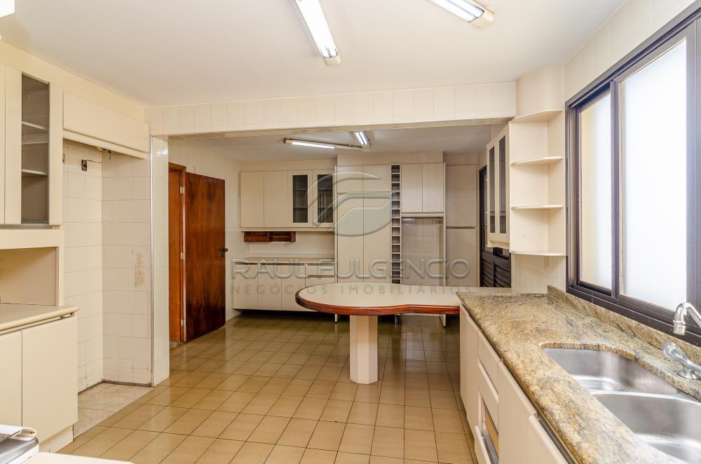 Alugar Apartamento / Padrão em Londrina apenas R$ 1.500,00 - Foto 23