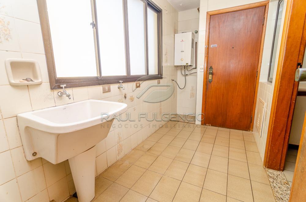Alugar Apartamento / Padrão em Londrina apenas R$ 1.500,00 - Foto 27