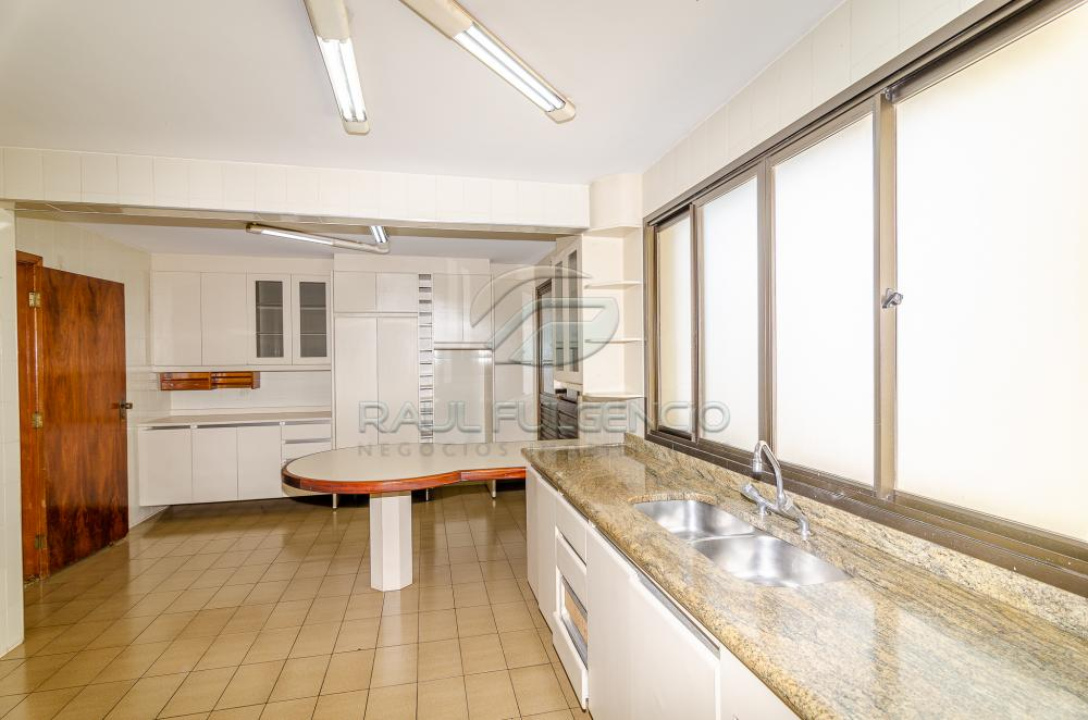 Alugar Apartamento / Padrão em Londrina apenas R$ 1.500,00 - Foto 24