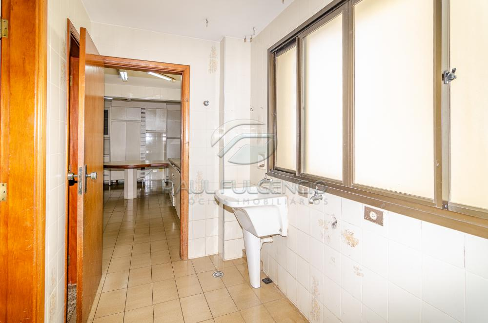 Alugar Apartamento / Padrão em Londrina apenas R$ 1.500,00 - Foto 28