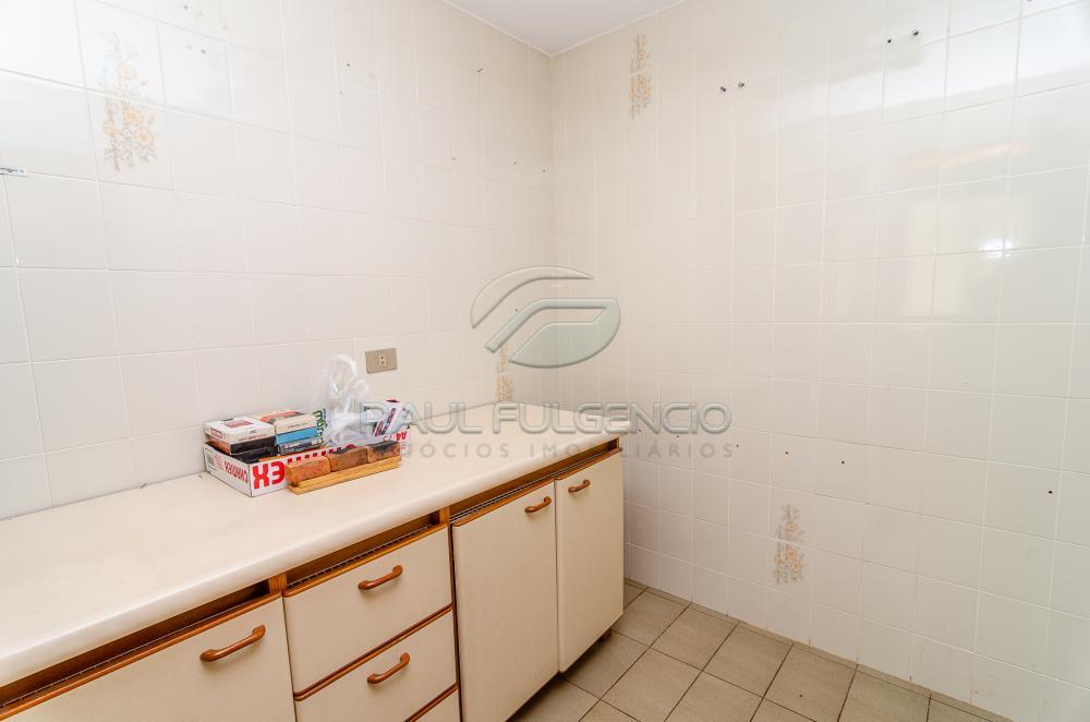 Alugar Apartamento / Padrão em Londrina apenas R$ 1.500,00 - Foto 29