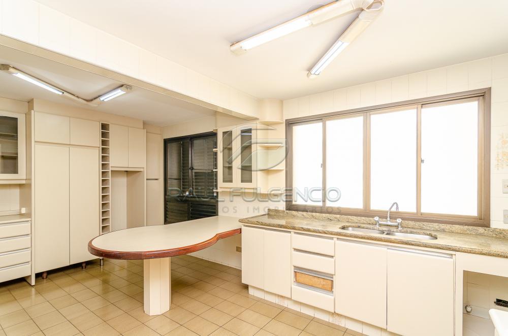 Alugar Apartamento / Padrão em Londrina apenas R$ 1.500,00 - Foto 25