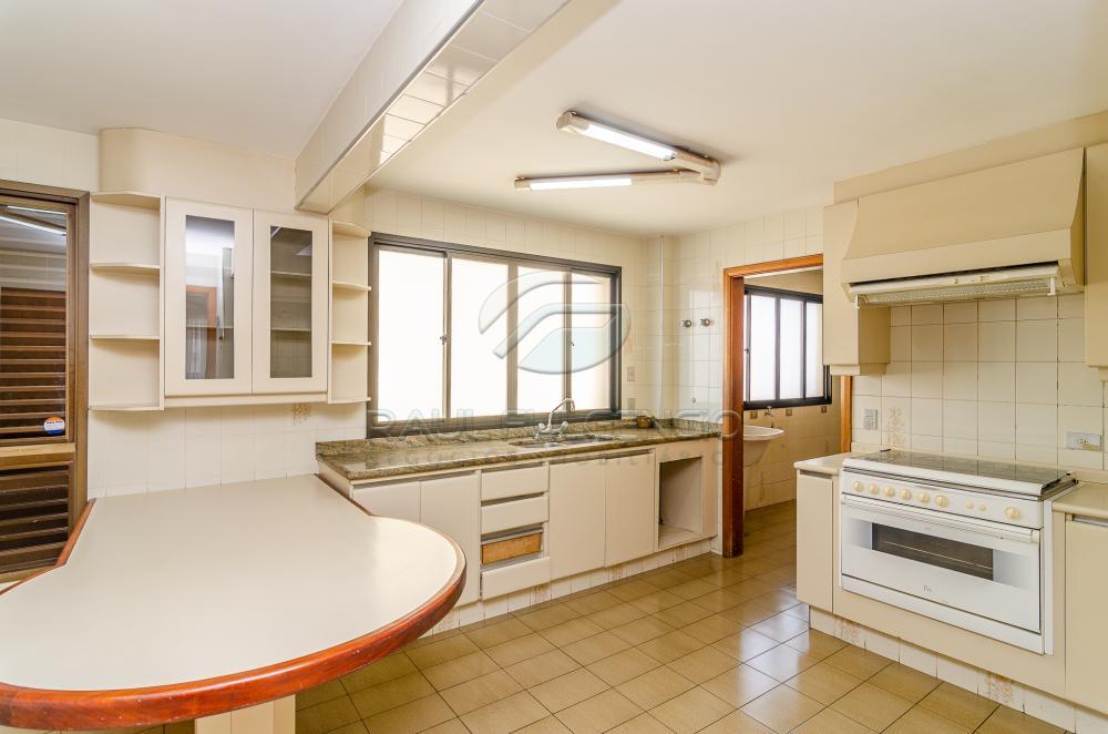 Alugar Apartamento / Padrão em Londrina apenas R$ 1.500,00 - Foto 26