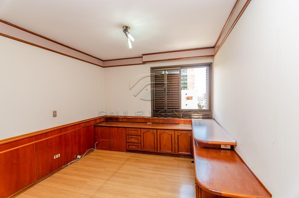 Alugar Apartamento / Padrão em Londrina apenas R$ 1.500,00 - Foto 21
