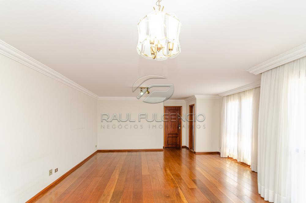 Alugar Apartamento / Padrão em Londrina apenas R$ 1.500,00 - Foto 8