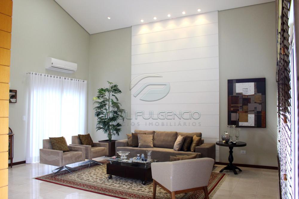 Comprar Casa / Condomínio em Londrina apenas R$ 1.790.000,00 - Foto 1