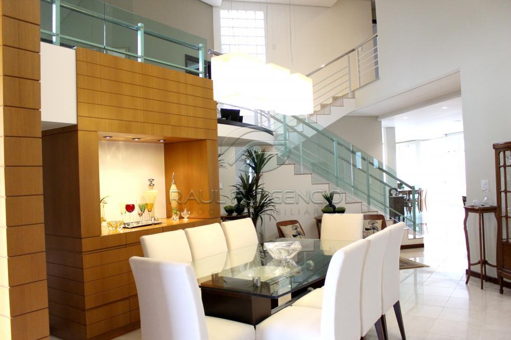 Comprar Casa / Condomínio em Londrina apenas R$ 1.790.000,00 - Foto 2