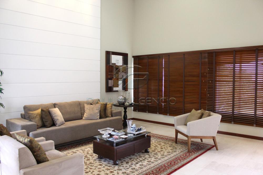Comprar Casa / Condomínio em Londrina apenas R$ 1.790.000,00 - Foto 3