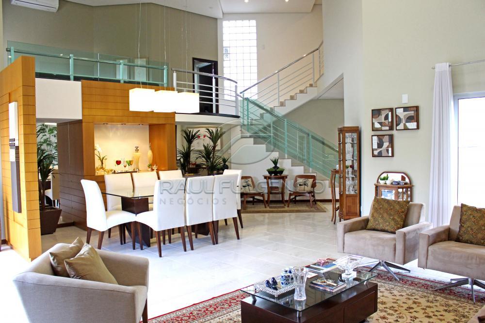 Comprar Casa / Condomínio em Londrina apenas R$ 1.790.000,00 - Foto 4