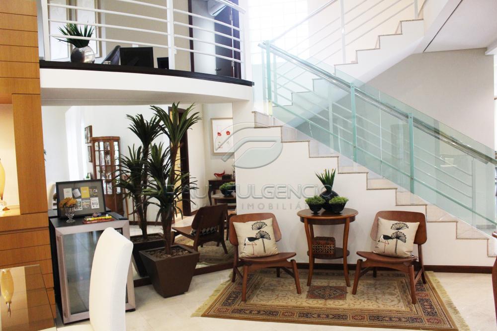 Comprar Casa / Condomínio em Londrina apenas R$ 1.790.000,00 - Foto 5