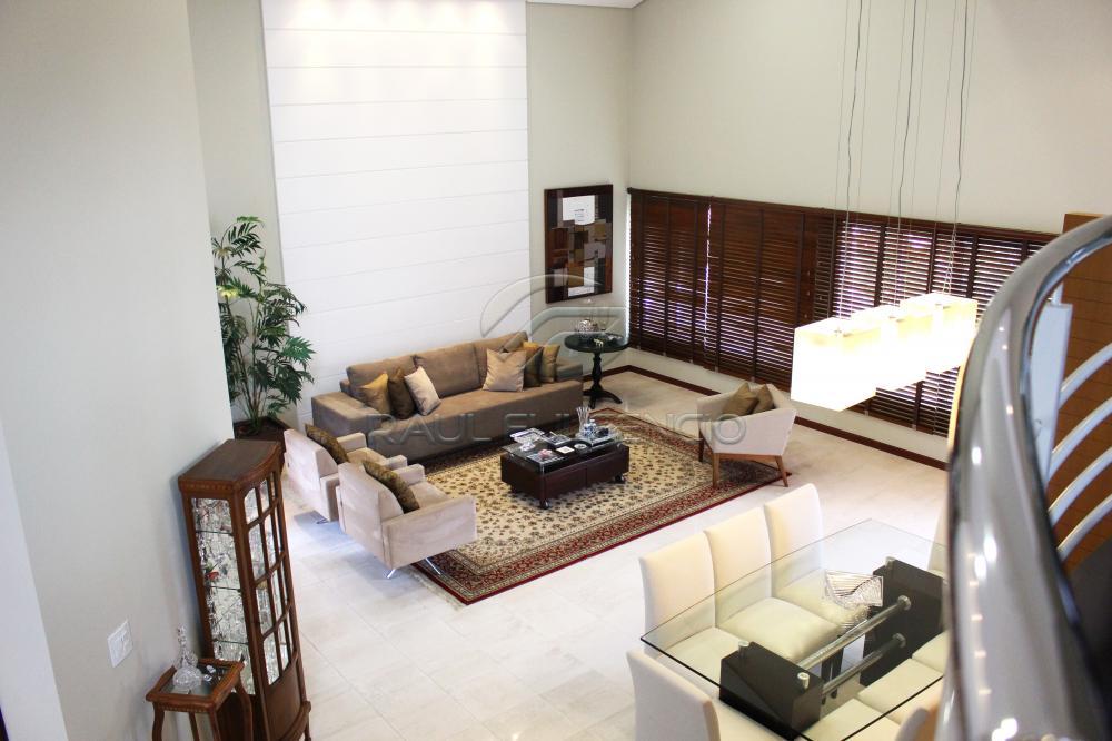 Comprar Casa / Condomínio em Londrina apenas R$ 1.790.000,00 - Foto 6