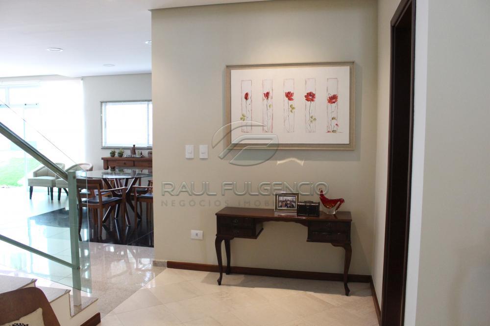 Comprar Casa / Condomínio em Londrina apenas R$ 1.790.000,00 - Foto 7