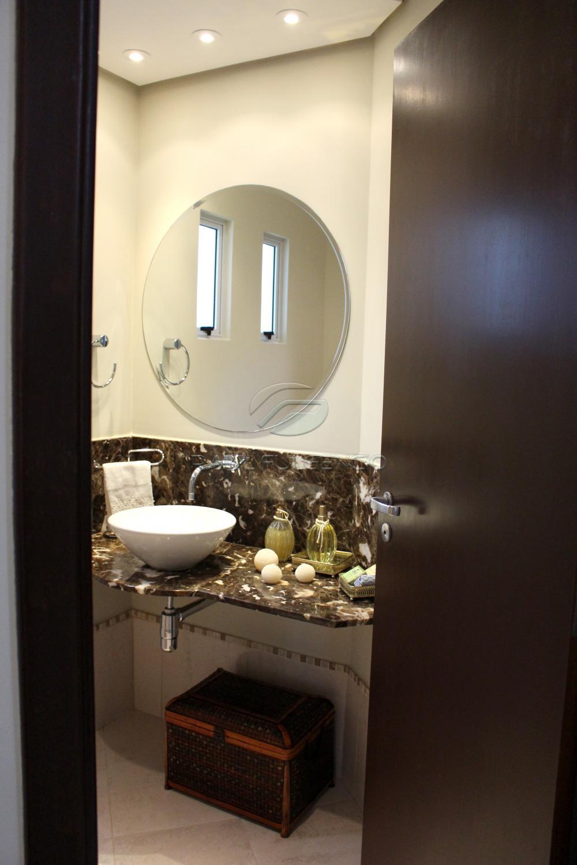 Comprar Casa / Condomínio em Londrina apenas R$ 1.790.000,00 - Foto 8