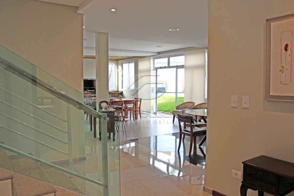 Comprar Casa / Condomínio em Londrina apenas R$ 1.790.000,00 - Foto 9