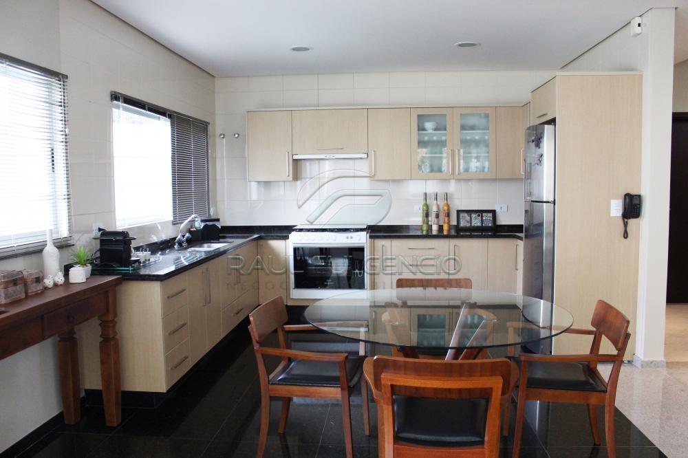 Comprar Casa / Condomínio em Londrina apenas R$ 1.790.000,00 - Foto 10