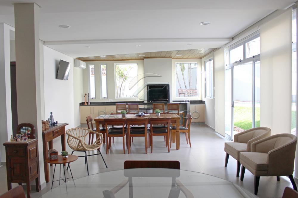 Comprar Casa / Condomínio em Londrina apenas R$ 1.790.000,00 - Foto 11