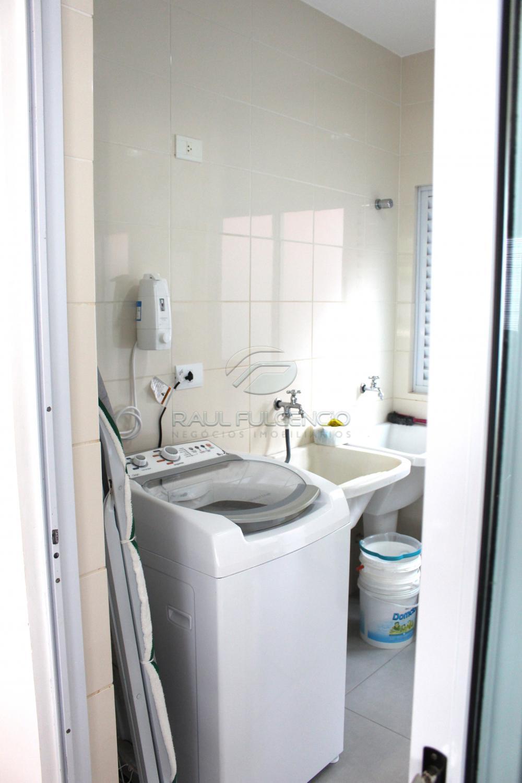 Comprar Casa / Condomínio em Londrina apenas R$ 1.790.000,00 - Foto 12
