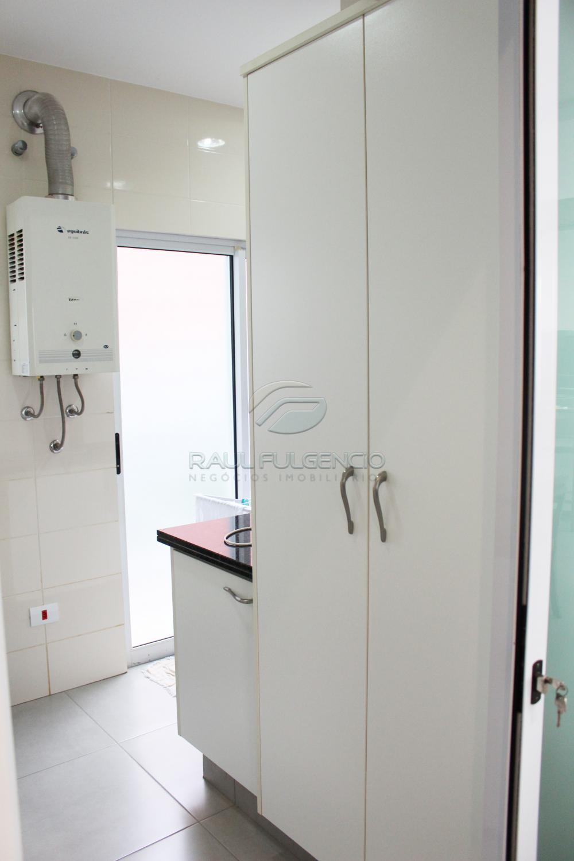 Comprar Casa / Condomínio em Londrina apenas R$ 1.790.000,00 - Foto 13